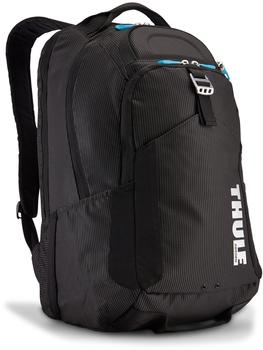 Thule Crossover 32L Daypack schwarz