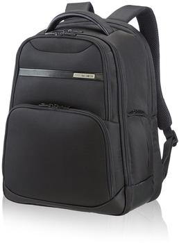 Samsonite Vectura Laptop Backpack M 44,5 cm black
