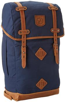 Fjällräven Backpack No. 21 Large navy