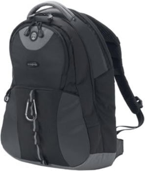 "Dicota BacPac Mission XL 15,4""/17,3"""