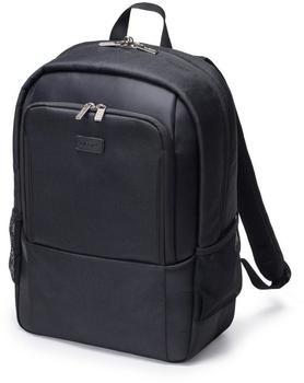 Dicota Base Backpack 15''-17,3'' black