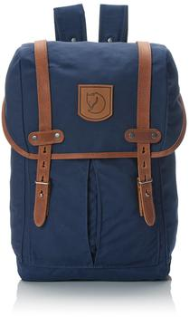 Fjällräven Backpack No. 21 Small navy