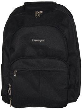 "Kensington SP25 Classic Backpack 15,6"""