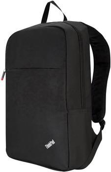 """Lenovo ThinkPad 15,6"""" Basic Backpack black"""