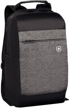 wenger-601082-bahn-backpack-rucksack-16-48-cm