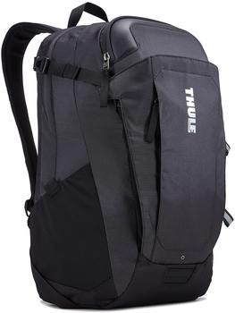 thule-enroute-2-triumph-daypack