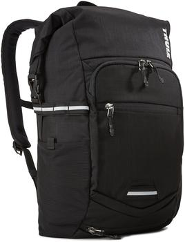 thule-pack-n-pedal-commuter-backpack