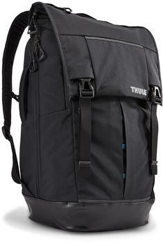 thule-paramount-29l-rucksack-schwarz