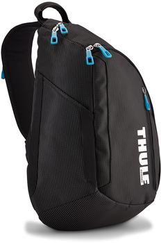 Thule Crossover Sling Pack schwarz
