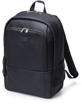Dicota Base Backpack 13''-14,1'' black
