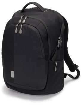 "Dicota Eco Notebookrucksack 14""-15,6"""