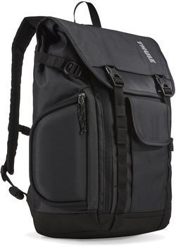 thule-subterra-daypack-rucksack-fuer-notebooks-bis-38-1-cm-15-zoll-dunkelgrau