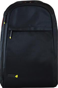 tech-air-nb-back-pack-rucksack