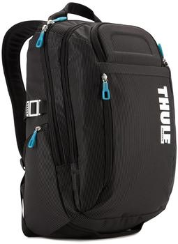 Thule Crossover 21L Rucksack