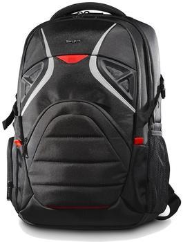 """Targus Strike 17,3"""" Gaming Laptop Backpack"""