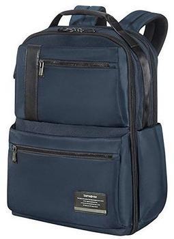 "Samsonite Openroad Laptop Backpack 15,6"" space blue"