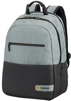 american-tourister-city-drift-laptoprucksack-15-6-zoll-09-grey