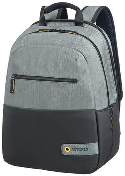 american-tourister-city-drift-laptoprucksack-13-3-zoll-09-grey