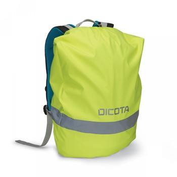 Dicota Backpack Rain Cover Universal