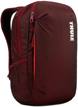thule-tslb315emb-rucksack-fuer-laptop-apple-macbook-pro-15oder-pc-156-granat