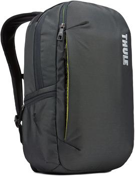 thule-tslb315dsh-rucksack-fuer-laptop-apple-macbook-pro-15oder-pc-156-dunkelgrau