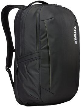 Thule Subterra Backpack 30 L