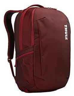 Thule Subterra Backpack 30 L ember