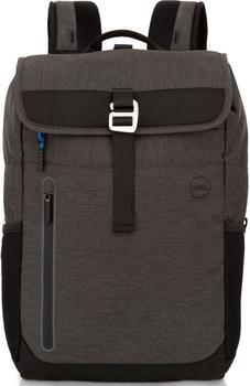 Dell Venture Backpack 15 (VT-BKP-HT-5-17) grey