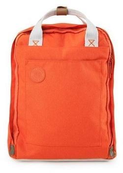 golla-backpack-amber