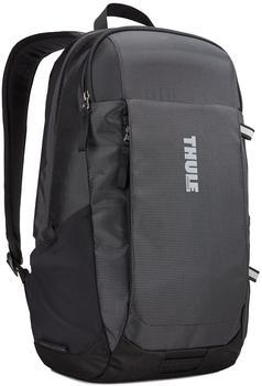 thule-enroute-18l-rucksack-fuer-notebook-35-56-cm-14-zoll-schwarz