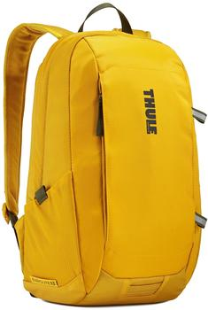 Thule EnRoute Backpack 13L mikado