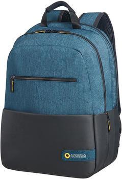 american-tourister-city-drift-laptoprucksack-15-6-zoll-19-black-blue