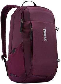 thule-enroute-18l-rucksack-14-zoll-notebook-monarch