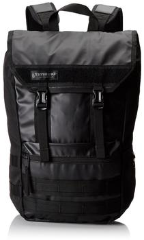 Timbuk2 Rogue Backpack black