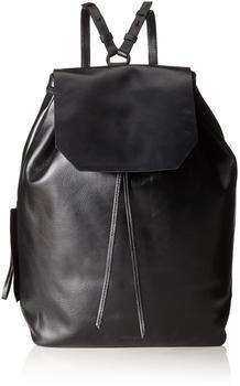 royal-republiq-bucket-backpack-schwarz