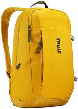 thule-enroute-18l-rucksack-fuer-14-zoll-notebook-mikado