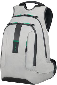 "Samsonite Paradiver Light Laptop Backpack 15,6"" black (74775)"
