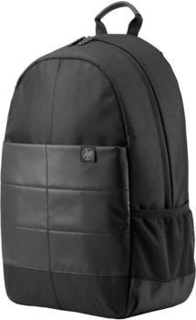 HP Classic Backpack black