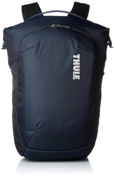 Thule Subterra Travel Backpack 34 L mineral