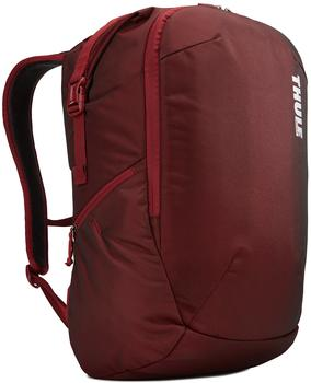 Thule Subterra Travel Backpack 34 L ember