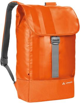 VAUDE Tay orange