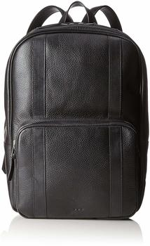 royal-republiq-affinity-backpack-caviar-schwarz
