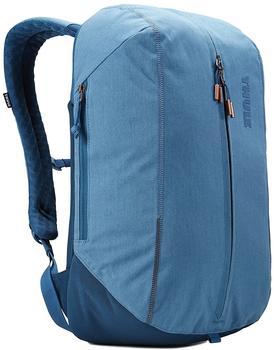 Thule Vea Backpack 17L Rucksack 50 cm Laptopfach light navy