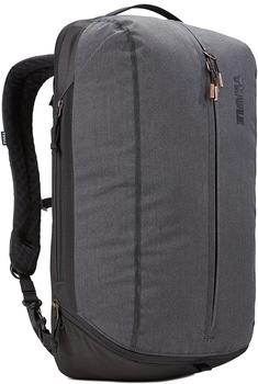 Thule Vea Backpack 17L Rucksack 50 cm Laptopfach black
