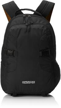 American Tourister Laptopbackpack, Urban Groove UG2