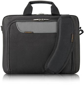 everki-advance-laptoptasche-14-1
