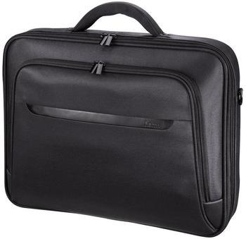 "Hama Miami Notebook-Tasche 17.3"""