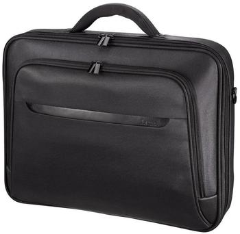 "Hama Miami Notebook-Tasche 15.6"""