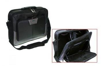 """PEDEA Premium Bag 15,4"""""""
