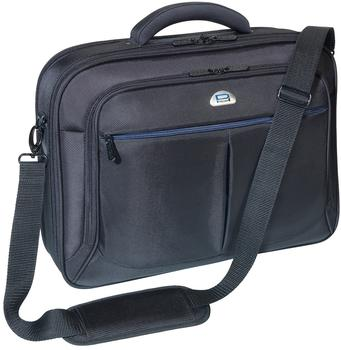 "PEDEA Notebooktasche Premium 17,3"""